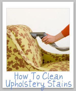 how to deep clean upholstery 17 best ideas about upholstery cleaning machine on