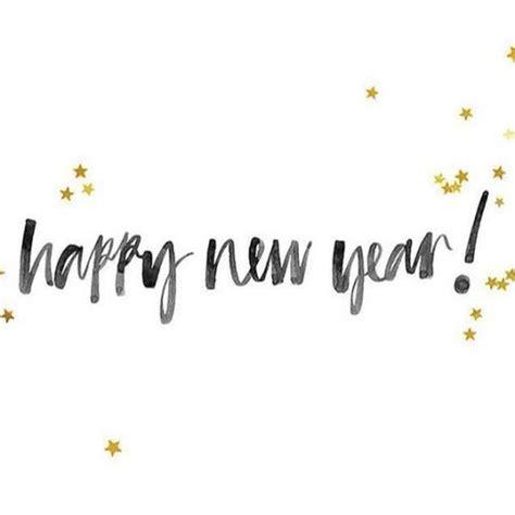 happy wallpaper pinterest 69 best happy new year wallpapers 2018 free download