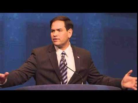 marco rubio the combover kid better sort that out senator marco rubio american federation of teachers