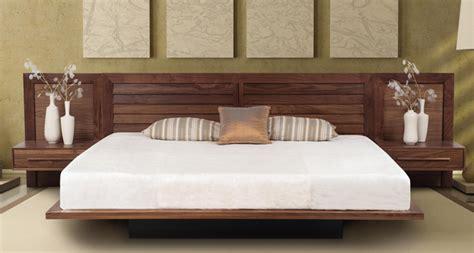 furniture sets by copeland furniture vermont woods studios copeland moduluxe bedroom vermont woods studios