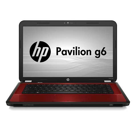 Hp Pavilion G6 Ukuran 15 Inch hp pavilion g6 1d84nr 15 6 quot notebook computer a6y40ua aba