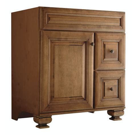 shop diamond freshfit ballantyne freestanding mocha with
