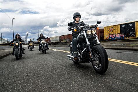 Polo Harley Davidson For Bikers Original Hd Touring 2015 harley davidson fxdf bob f wallpaper 2015x1343
