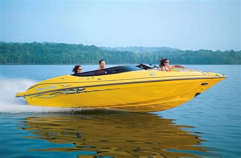 boat brands bowriders 10 top notch bowriders read this before you buy boats
