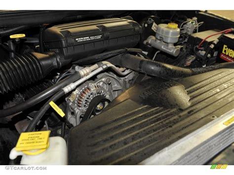 small engine repair training 1998 dodge ram 1500 regenerative braking 1998 dodge ram 1500 laramie slt regular cab 5 2 liter ohv 16 valve v8 engine photo 48342205