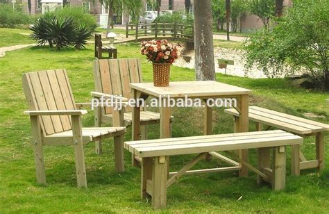 Landscape Timbers On Sale Sale Composite Landscape Timbers Buy Timber In Bulk