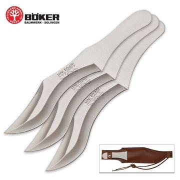 throwing knife sets throwing knives kunai throwing knife sets
