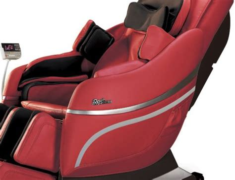 Irest Chair Reviews by Irest A33 Chair Supreme 3d Komoder