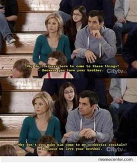 Memes About Family - 1000 images about modern family on pinterest modern