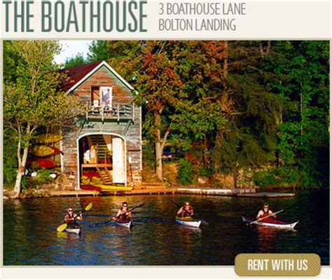 the boat house lake george the boat house lake george 28 images lake george boathouse the boathouse