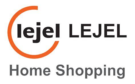 Kompor Tecstar Lejel Home Shopping diginpix entit 233 lejel home shopping