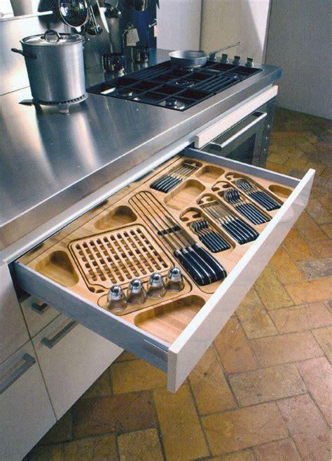 cucina accessori falegnameria riganti bergamo mobili su misura treviglio