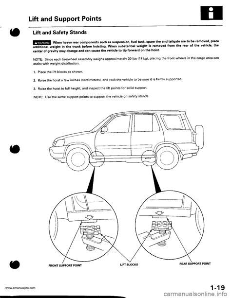 free download parts manuals 2000 honda insight instrument cluster service manual service manuals schematics 1998 honda cr v instrument cluster honda cr v 1999