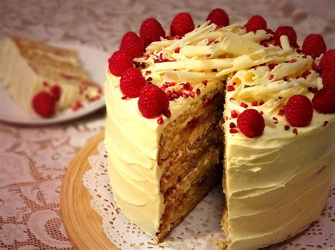 Quinoa White Mixed 250 G 250g 250gr 250 Gr White And Mixed white chocolate sponge cake food channel