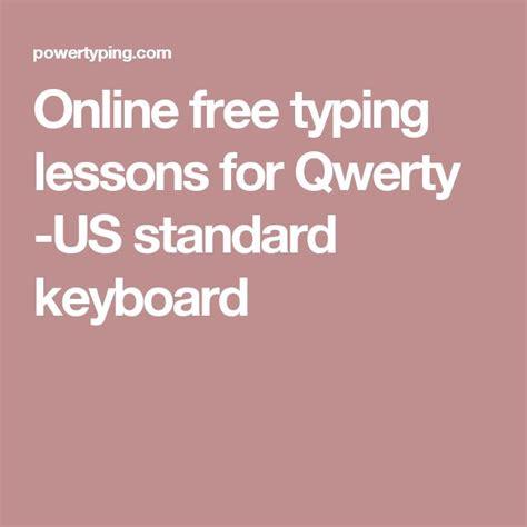 typing tutorial regular keyboard lessons heavy rain jogos para ps3 playstation best games resource