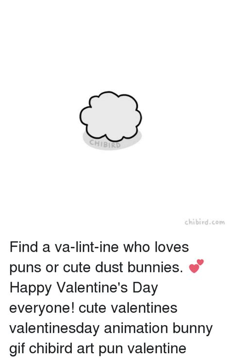 Cute Valentines Memes - funny chibird memes of 2017 on sizzle grizzed