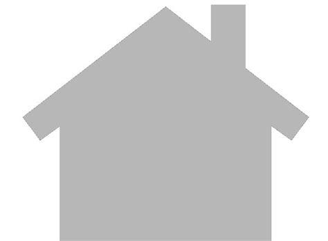 portal wisteria houses wiksteria fandom