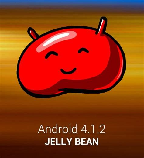 android 4 1 2 jelly bean android 4 1 2 jelly bean update rolls out on at t galaxy note verizon galaxy note 2