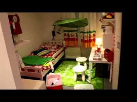 35 square meters ikea 35 square meters home houses pinterest square
