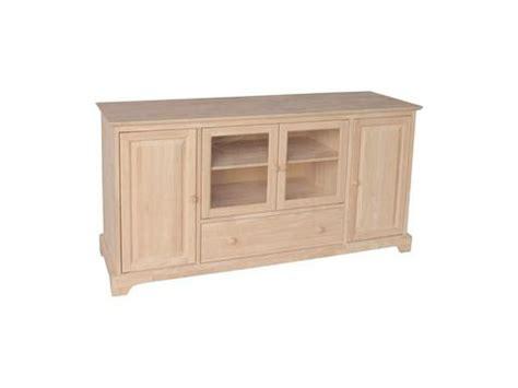 Homeplex Furniture solid wood chapman tv 53b tv console homeplex homeplex
