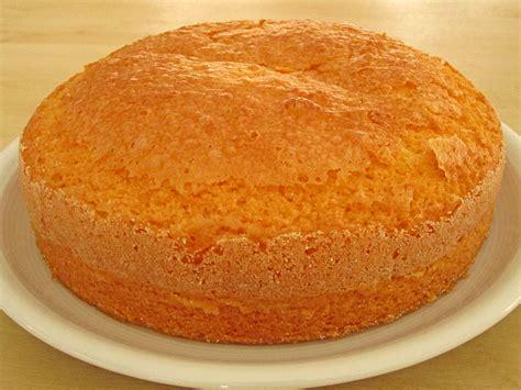 eierlikör kuchen eierlik 246 r kuchen rezept mit bild mama kiwi