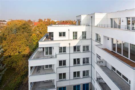 möhring architekten architekt kosteng 252 nstiges bauen berlin generalplanung