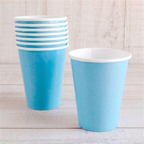decorar vasos con tapa como decorar vasos desechables decora con vasos