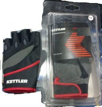 Sarung Tangan Fitness Murah iklan baris berbaris fitness glove sarung tangan fitness kettler