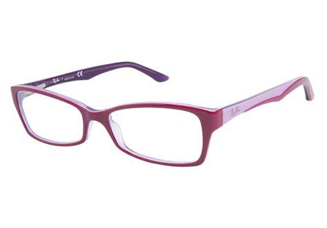 black and pink ban eyeglasses junior louisiana