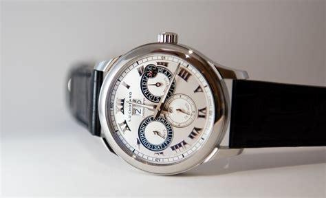 replica chopard c 71 chopard l u c replica best swiss replica watches uk