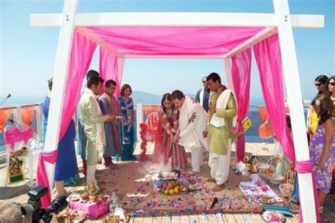 Fun Monsoon Wedding Elements ? India's Wedding Blog