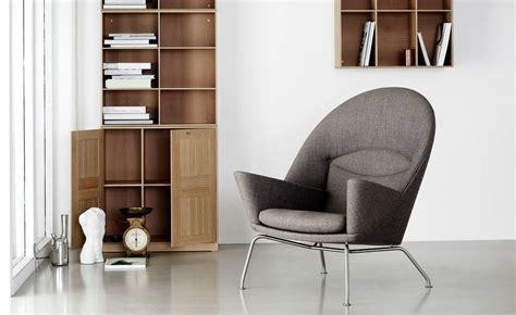ch oculus lounge chair ch footrest hivemoderncom