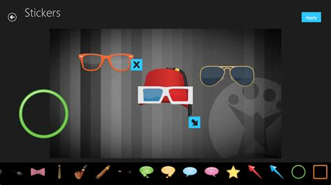 aviary photo editor online aviary photo editor download