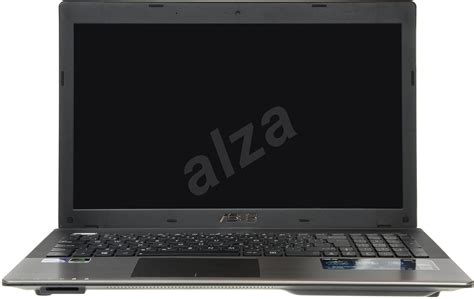 Laptop Asus K55vd Sx267 asus k55vd sx885h notebook alza cz