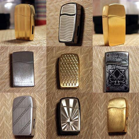 best zippos best 25 zippo ideas on zippo lighter