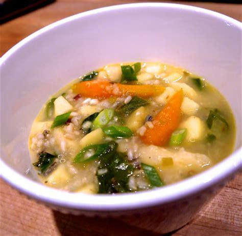 vegetarian root vegetable stew spiced root vegetable stew seasonal chef recipe lohudfood