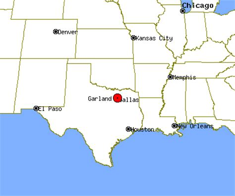 map of garland texas garland tx pictures posters news and on your pursuit hobbies interests and worries