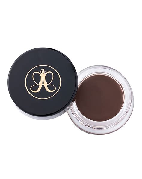 dipbrow pomade by beverly
