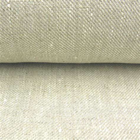 section 13006 of the california probate code linen upholstery 28 images metallic gold linen fabric