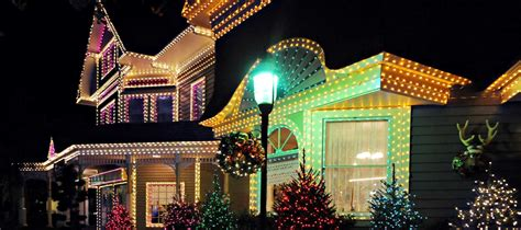springfield lights the best 28 images of lights springfield mo lighting