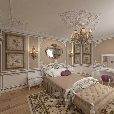 teppiche domäne die besten 25 klassisch franz 246 sisches dekor ideen auf