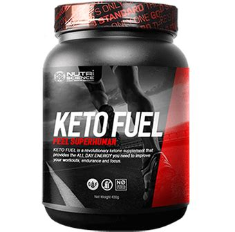 creatine keto nutriscience keto fuel mr supplement