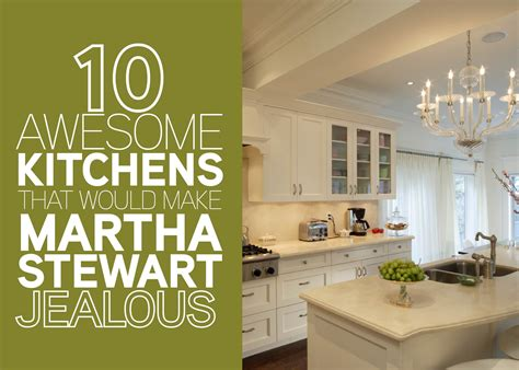 martha stewart kitchen canisters 100 martha stewart kitchen canisters pre made