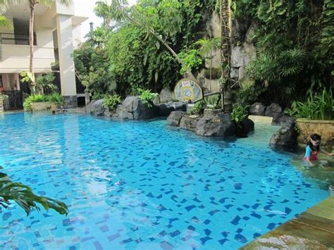 nice backyard pools triyae com nice backyard pools various design