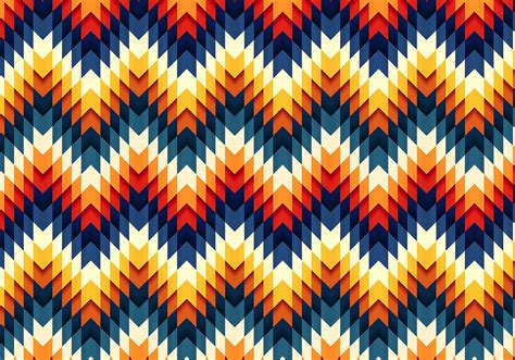 The Pattern Library Free Seamless Patterns For Your Designs Designs Free