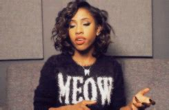 sevyn streeters hairstyles wales tumblr and posts on pinterest