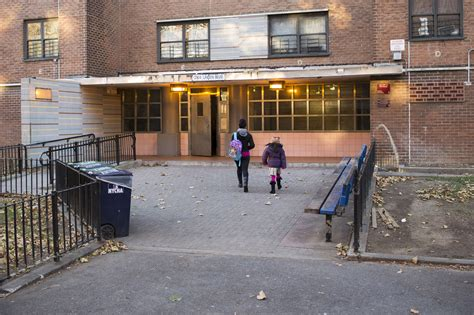 public housing nyc smoking ban targets u s public housing cbs news