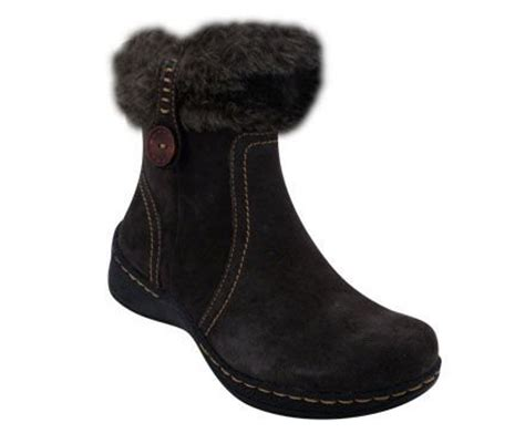 beartrap boots trap shoes traps elexa winter boots