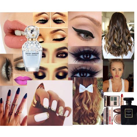 Berapa Hair Manicure makeup hair and nails makeup daily