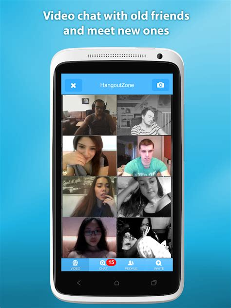 tiny chat apk tinychat chat android apps on play